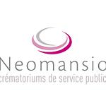 Neomansio
